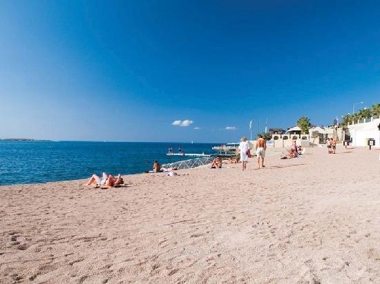 Reise: 2 Wochen Malta (Flug, Transfer, Hotel) in den Sommerferien ab München 314,- € p.P. (August)