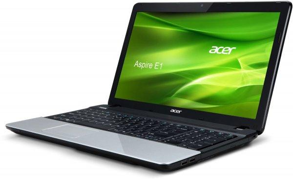[WHD] Acer Aspire E1-531-B968G50Mnks