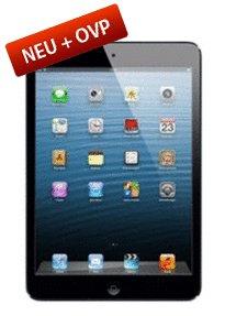 """Apple iPad mini 7,9"""" 32GB für 292€ @reBuy - """"Neu + OVP"""""""