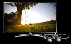 (MM Nordhorn) Samsung UE55F6340 777,-  statt 933,90