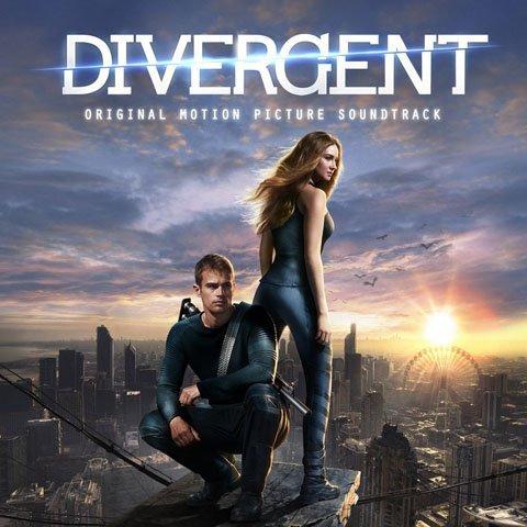 """Fast kostenlos ins Kino zu """"Die Bestimmung - Divergent"""" am 7. April 2014"""
