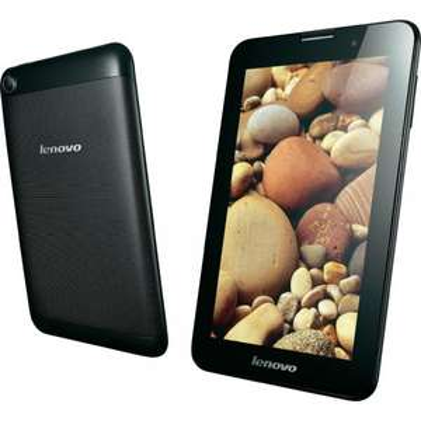 """nochmal conrad.de: 7"""" Lenovo IdeaTab A3000-F für 139.-(Abholung) bzw. 144,95€ inkl. Versand"""