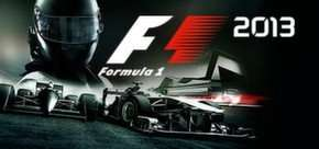 F1 2013 im Steam Free Weekend