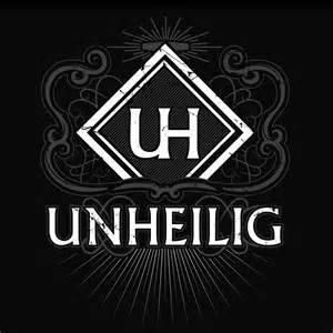 [Media Markt] Unheilig - Best of  1999-2014  (Alles hat seine Zeit) + 2 neue Songs für 11€