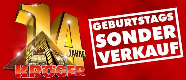 Kröger in Essen 500€/1000€ geschenkt ab Möbelkauf von 1500€