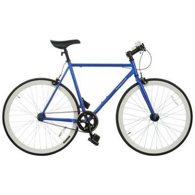 [Sportsdirect.com]  Muddyfox Fixie Bike für  £99.99 bzw. 119,99€ + 5,99€ Vsk