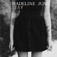 Amazon MP3 gratis Song: ESC Teilnehmerin  Vorentscheid Madeline Juno - Stay