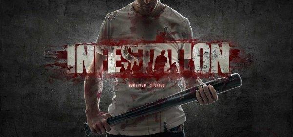 [Steam] Infestation: Survivor Stories -90%