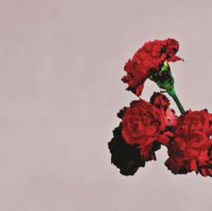 John Legend - Love In The Future (Google Play Store & Amazon) für €1,99