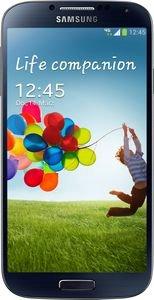 Samsung I9505 Galaxy S4 16GB (black) *Guter Zustand!*