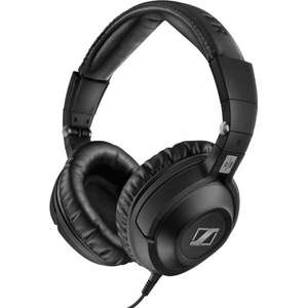 Sennheiser Over-Ear Studio-Kopfhörer HD360 pro für 64,95€