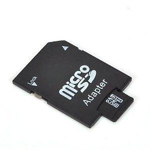 32 GB Micro SD CLASS 10 microSDHC 32GB Speicherkarte Memory card SONDERANGEBOT