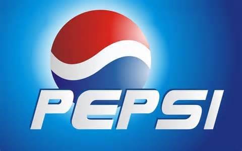 [Zimmermann] Pepsi oder SchwipSchwap versch.Sorten je 2l Flasche 0,59€ (0,30€/l)