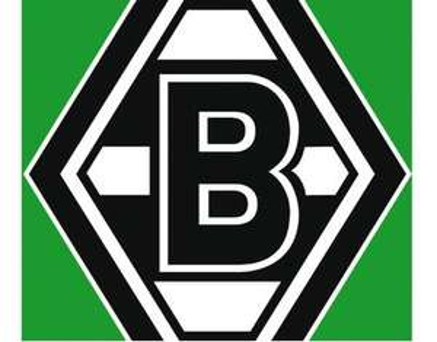 Borussia Mönchengladbach Trikot Saison 2013/2014 [33% reduziert auf 49,95€]