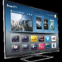 Philips LED-Fernseher Ambilight 60PFL6008K/12 @ ZackZack