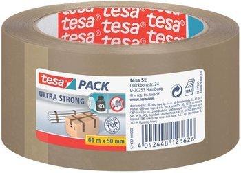 12x Tesapack Ultra Strong 4124 (57177) Verpackungsklebeband + 10€ Ikea Gutschein für 20,67€ @Viking Neukunden