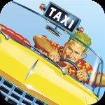 Crazy Taxi (Sega Klassiker) auch für Android kostenlos