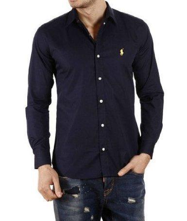 Ralph Lauren Hemden für nur 59,90 Euro @Amazon