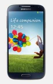 Handyflash.de - Weekend-aktion- o2 Blue All-in S inkl. Surf Upgrade S*- 19,99 monatlich - IPhone 4  Zuzahlung 1 €  - Galaxy S4 Zuzahlung 59 €