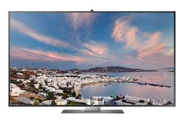"""[Lokal]Samsung UE55F9090 55"""" 3D UHD TV im Mediamarkt Mannheim für 2222Euro (65"""" 3444Euro)"""