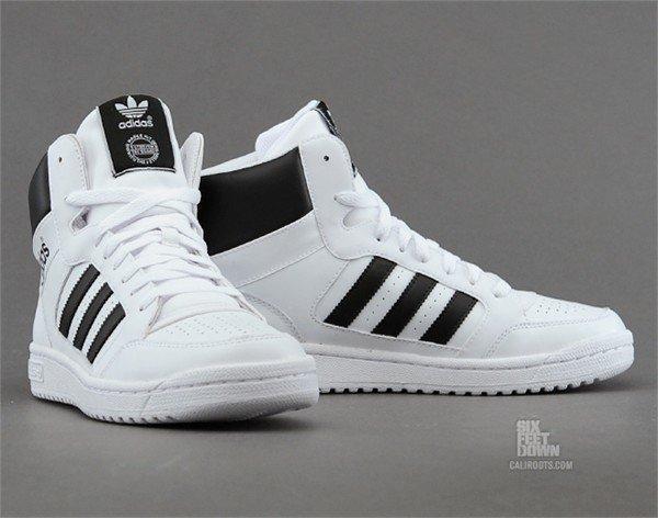 Adidas Pro Play (36 2/3 - 48 2/3)