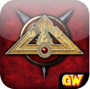 """AMAZON.DE Kostenlose App des Tages """"Talisman Prologue HD """""""