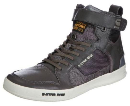 JAVARI.de   G-Star YARD Bullion GS52450 Herren Sneaker - versandkostenfrei - 51,98 €