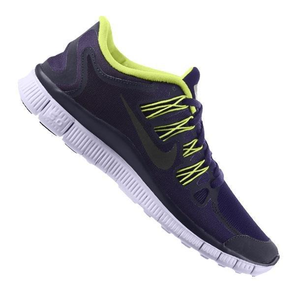 Nike Free Schuhe ab 62,97 € inkl. Versand