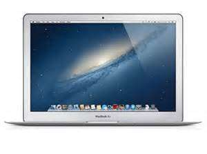 "[Lokal Saturn Bremen City] Apple MacBook Air 13"" MD760D/A,Intel Dual Core i5,128 GB Flash,4 GB RAM"