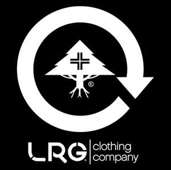44% Rabatt auf LRG Ware