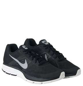[Kaufhof] NIKE Air Pegasus+ 30 Shield - Damen + Herren