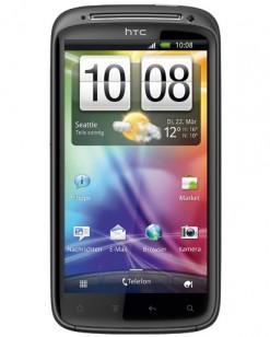 HTC Sensation für 388,75