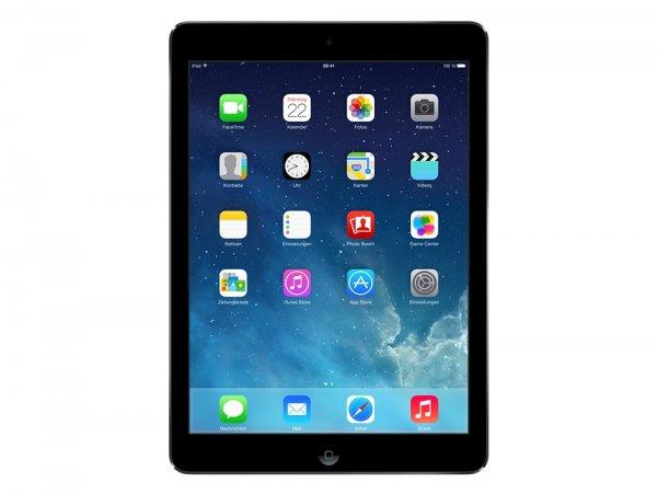 Lokal MM Ingolstadt iPad Air 128 GB und viele weitere Angebote