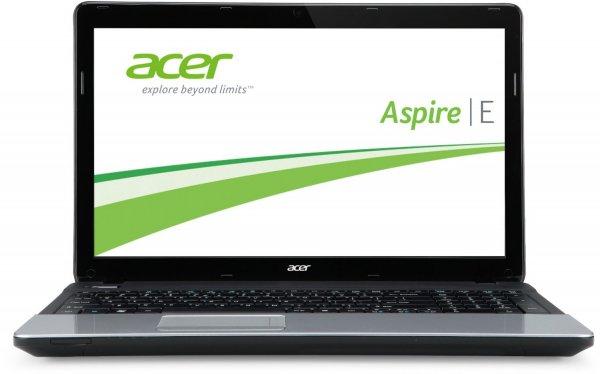 [amazon WHD] Acer Aspire E1-571-53234G50Mnks, Core i5 3230M, 2,6GHz, 4GB RAM, 500GB HDD, Intel HD 4000