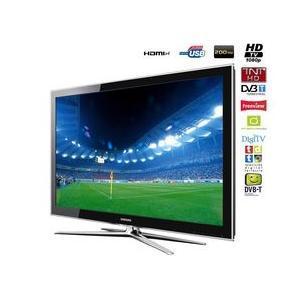 """Media Markt Offenburg: Samsung LE46C750 - 46"""" 3D-LCD, 200Hz, DLNA, USB-Recorder - für 666€ / DeLonghi Esam 3500 für 499€ und andere Angebote!"""