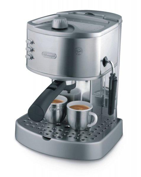 [WHD] DeLonghi Espressomaschine EC 330 S