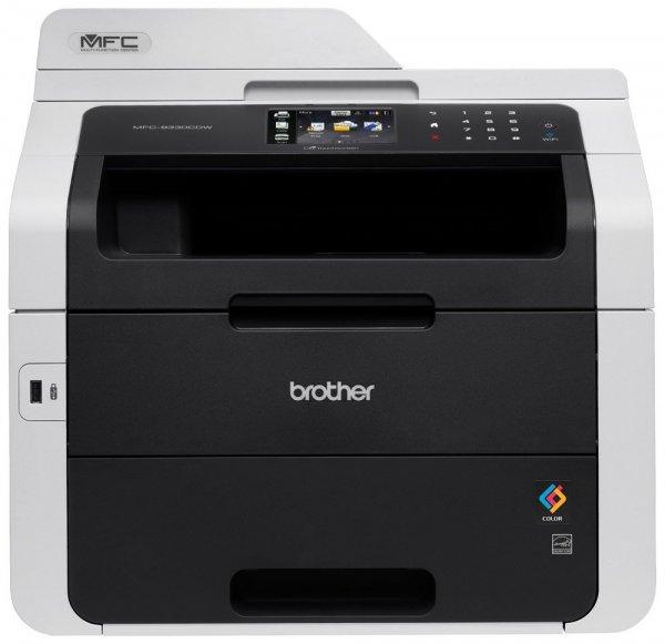 [Amazon] Brother MFC 9330 CDW