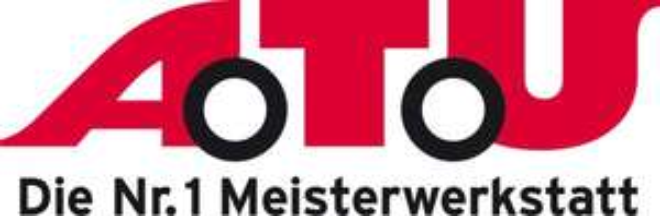 [lokal Baden-Baden] A.T.U 20% Rabatt auf 1 Artikel am 19.03.2014