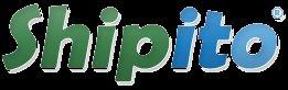shipito.com - Shipping Forwarding Service Fee für nur $1
