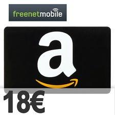 18,-€ Amazon oder Zalando für 1,95€ mit freenetMobile
