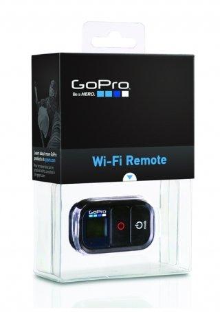 [Online] GoPro Wi-Fi Remote für 54,90 @ Result24.com / 20% unter Idealo