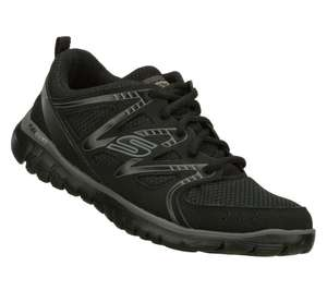 [online] Skechers Interceptor - Sneakers for everyday things [including delivery]