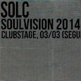 (Download, elektronische Musik) 2 kostenlose Tracks und ein 1 Set von Solc (fb Account wird benötigt)