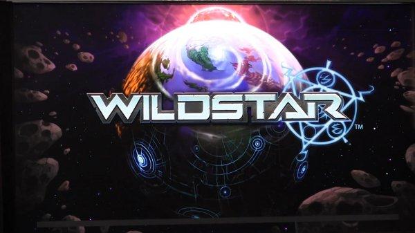 Wildstar Beta Key Giveaway