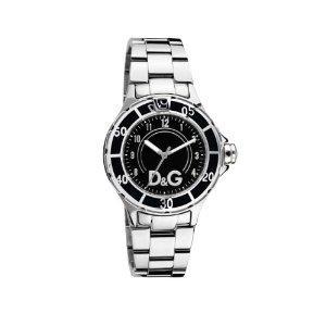 D&G Uhr DW0511 (Damen) f. ~60€ statt 110€ (Ebay) bzw. 159€ (amazon.DE) @amazon.co.uk