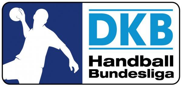 Handball Bundesliga kostenlos zu Frisch Auf GP gegen Melsungen mit DKB-Visa-Card