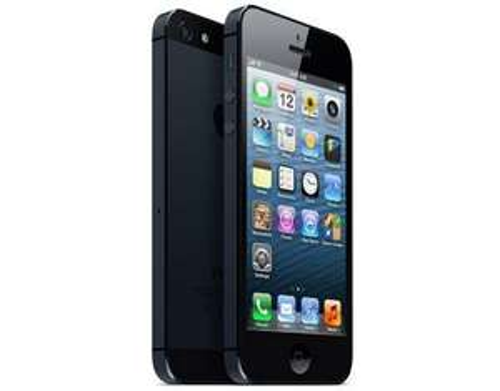 [B-Ware] iPhone 5 16 GB bei meinpaket für 399 Euronen