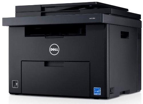 [Amazon.co.uk] Dell C1765nf LED-Farblaser-4in1-Multifunktionsdrucker für 172€ (statt 225€)