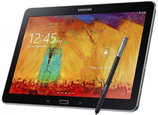 Samsung Galaxy Note 10.1 2014 Edition Wifi 32GB
