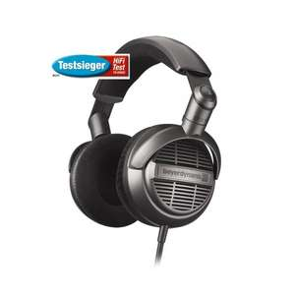 Beyerdynamic DTX 910 Kopfhörer für 39€ @Rockshop